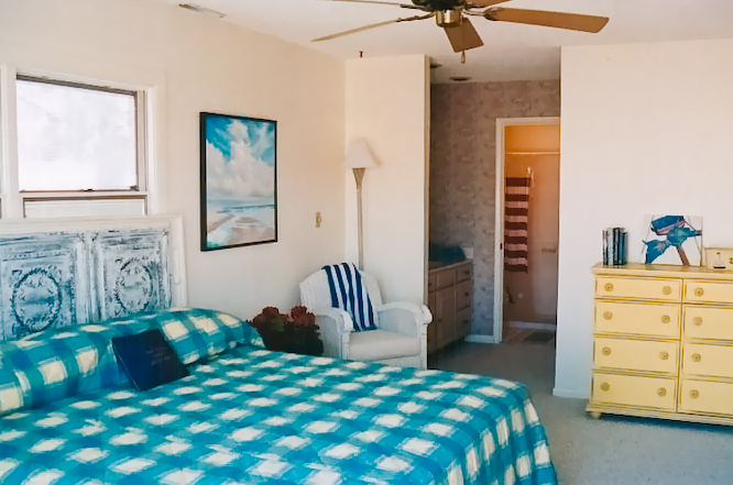 Awesome Beach Vacations Quot Islamorada Quot Beach Bungalow